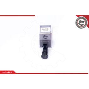 Parking sensor 28SKV084 MAZDA 6 Hatchback (GH)
