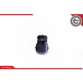 ESEN SKV Sensor de estacionamento 28SKV086