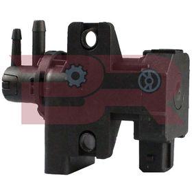 Convertitore pressione, Turbocompressore BREL8250 LYBRA SW (839BX) 1.9 JTD ac 2001