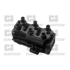 Ignition Coil Article № XIC8240 £ 140,00