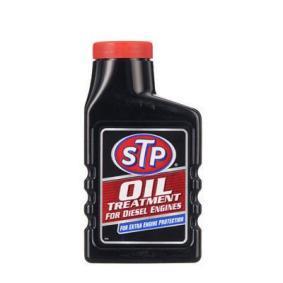 STP  30-009 Motoröladditiv