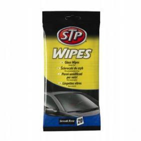 Hand cleaning wipes 31029