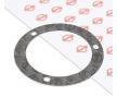 OEM Dichtung, Federbeinstützlager ELRING 448121