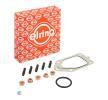 OEM Reparatursatz, Lader ELRING 911820
