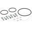 OEM Reparatursatz, Lader ELRING 933920