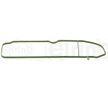 OEM Dichtung, Kurbelgehäuseentlüftung ELRING 14920802 für PORSCHE