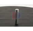 OEM Trockner, Klimaanlage 800704N von AKS DASIS