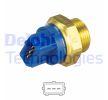 OEM Temperature Switch, radiator fan DELPHI TS10486