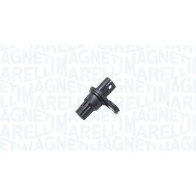 BMW F31 318i Nockenwellensensor MAGNETI MARELLI 064847216010 (318i Benzin 2019 B38 B15 A)