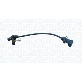 BMW E61 525d Kurbelwellensensor MAGNETI MARELLI 064848247010 (525d 2.5 Diesel 2005 M57 D25 (256D2))