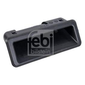 Schalter, Heckklappenentriegelung 108217 3 Limousine (E90) 320d 2.0 Bj 2011