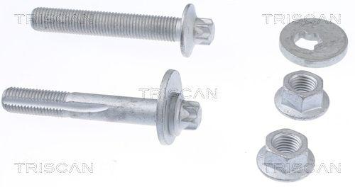Reparatursatz, Radaufhängung TRISCAN 8500 11416 Bewertung