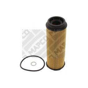 Oil Filter 64610 3 Saloon (F30, F80) 340i 3.0 MY 2014