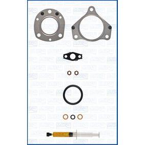 Montagesatz, Lader mit OEM-Nummer 6510900586