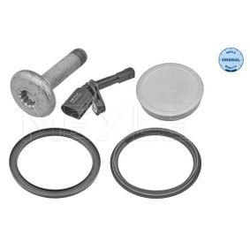 Reparatursatz, ABS-Sensor mit OEM-Nummer WHT 003 858