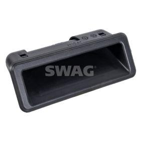 Schalter, Heckklappenentriegelung 20 10 8217 3 Limousine (E90) 320d 2.0 Bj 2005