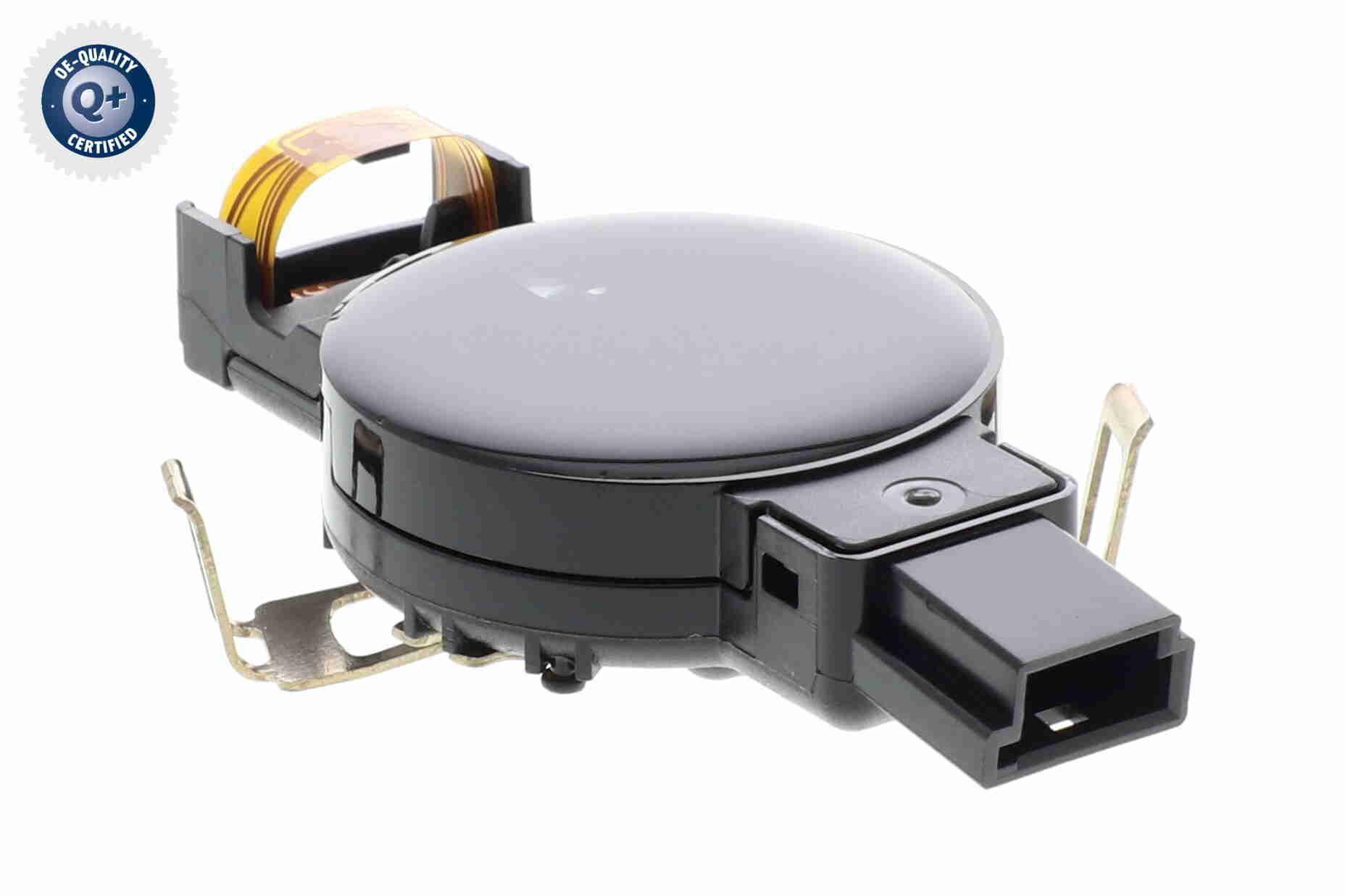 Sensor de lluvia V20-72-0572 VEMO V20-72-0572 en calidad original