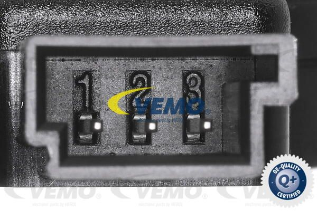 Sensor de lluvia VEMO V20-72-0572 evaluación