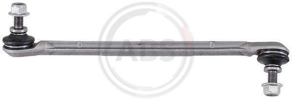 A.B.S.  261165 Brat / bieleta suspensie, stabilizator