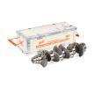 OEM Колянов вал CK002200 от IPSA