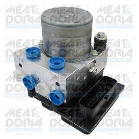 Hydraulikaggregat, Bremsanlage mit OEM-Nummer 71753900