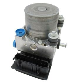 Hydraulic Unit, brake system 213055 PANDA (169) 1.2 MY 2020