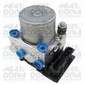 Hydraulic Unit, brake system 213082 PANDA (169) 1.2 MY 2018