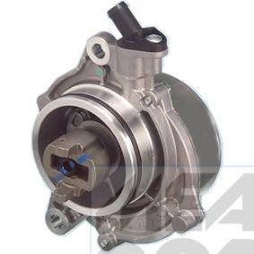 Unterdruckpumpe, Bremsanlage 91050E X3 (E83) 2.0 d Bj 2005