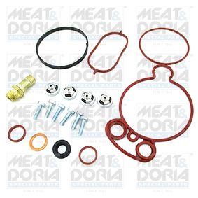 Reparatursatz, Unterdruckpumpe (Bremsanlage) 91209 CRAFTER 30-50 Kasten (2E_) 2.5 TDI Bj 2011