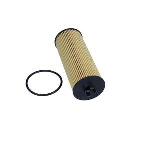 Oil Filter 26-1519 E-Class Saloon (W212) E 500 4.7 4-matic (212.091) MY 2013