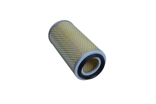 Filter 26-1599 MAXGEAR AF7000 in Original Qualität