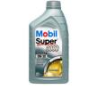 Motorenöl 0W-30, Inhalt: 1l EAN: 5407004031132
