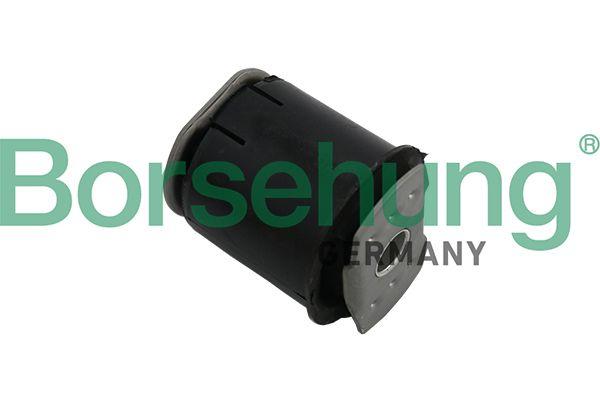 Borsehung  B19161 Lagerung, Motor
