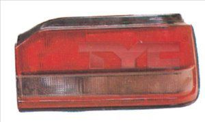 TYC Combination Rearlight 11-1777-05-2