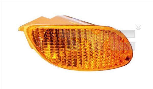 Blinkleuchte TYC 12-5149-01-2 einkaufen