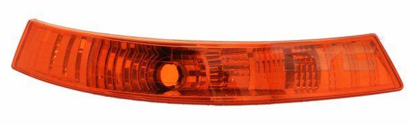 Blinkleuchte TYC 18-0371-01-2 einkaufen