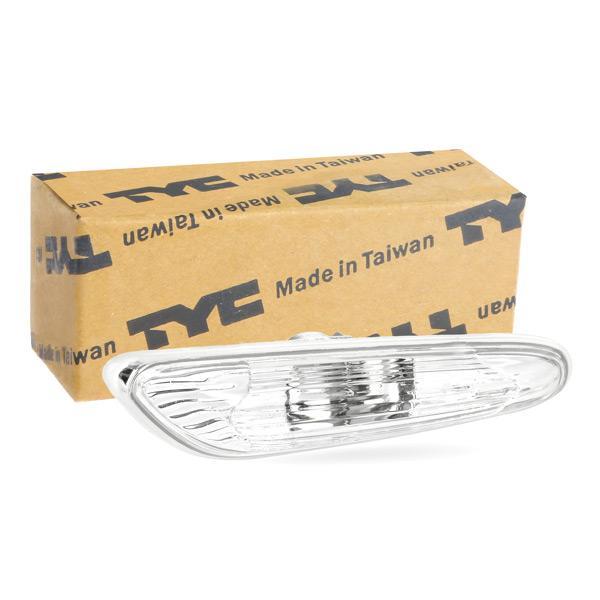 Blinkleuchte TYC 18-0399-21-9 einkaufen