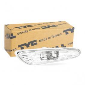 18-0399-21-9 TYC 18-0399-21-9 in Original Qualität