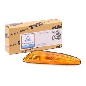 TYC  18-0454-05-9 Blinkleuchte