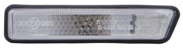 Blinkleuchte TYC 18-0459-15-9 einkaufen