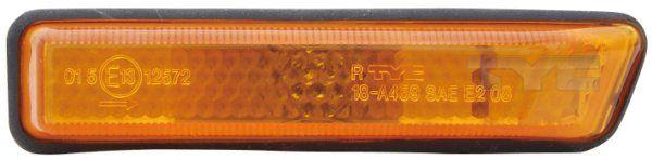 Blinkleuchte TYC 18-0460-05-9 einkaufen
