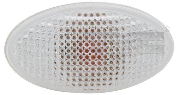 Blinkleuchte TYC 18-0461-11-9 einkaufen