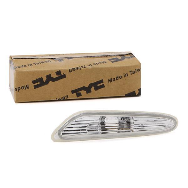 Blinkleuchte TYC 18-0539-01-9 einkaufen