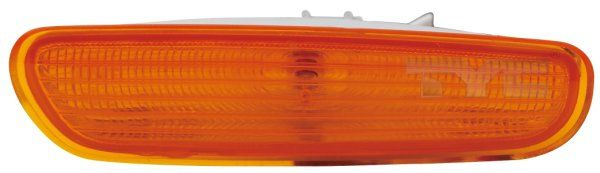 Blinkleuchte TYC 18-0544-00-9 einkaufen