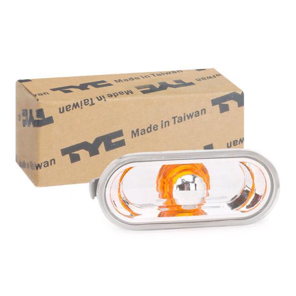 Luz Intermitente 18-0605-01-2 TYC 18-0605-01-2 en calidad original