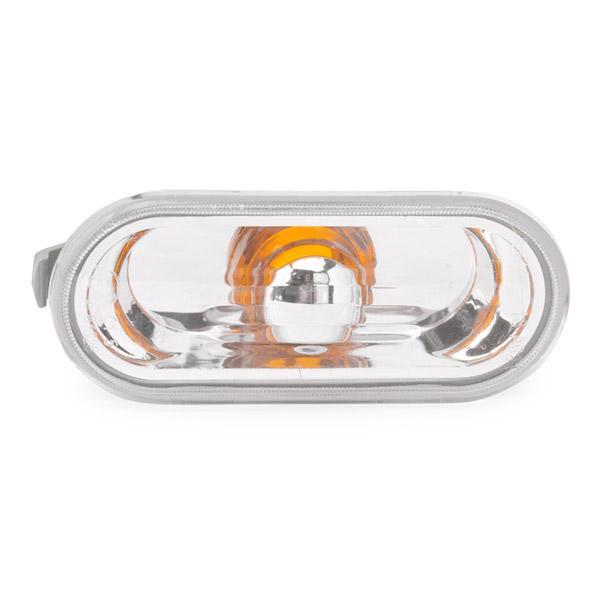Luce Intermitente TYC 18-0605-01-2 evaluación