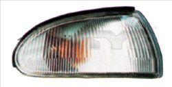 Indicatore direzione TYC 18-1903-05-2 comprare