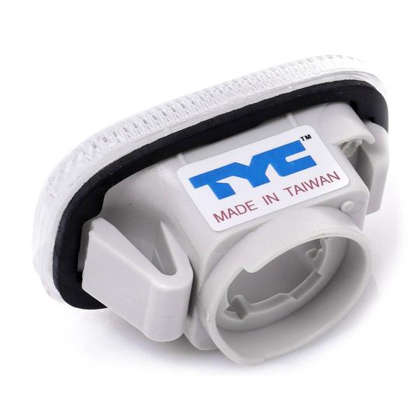 Luce Intermitente TYC 18-3543-71-2 evaluación