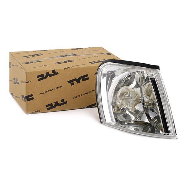 Luz Intermitente 18-5413-05-2 TYC 18-5413-05-2 en calidad original