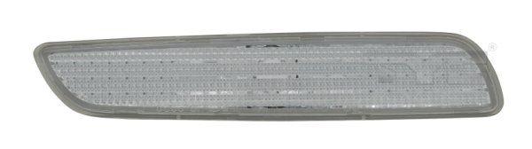Blinkleuchte TYC 18-5937-11-2 einkaufen